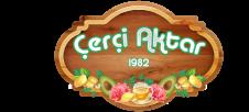 Çerçi Aktar | Organik ve Doğal Ürünler | Bitkisel ve Aromatik Yağlar | Bal ve Arı Ürünleri|
