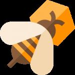 Bal ve Arı ürünleri